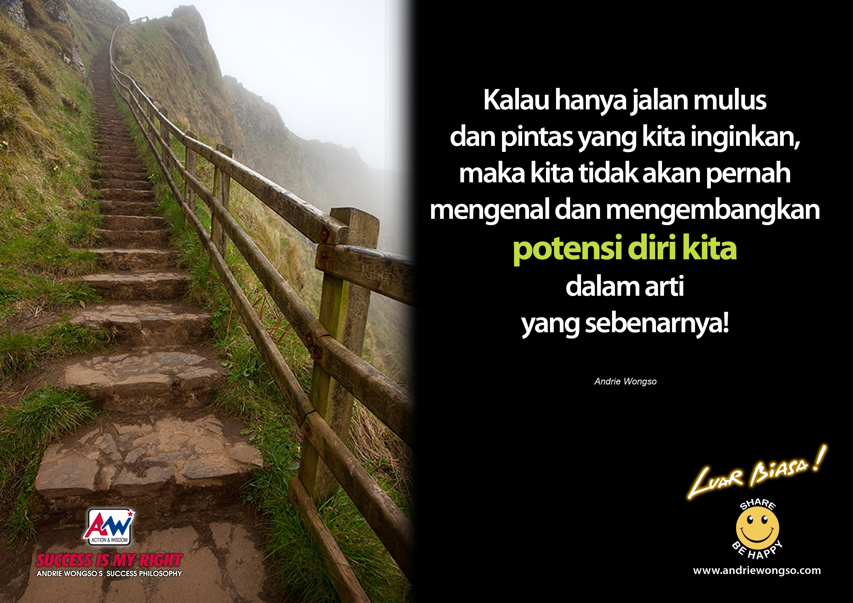 Poster Motivasi \u0026 Inspirasi  Nasyid Semarang, Grup Nasyid Semarang, Group Nasyid Semarang, Grup